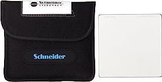 Schneider Kreuznach Mptv 经典软过滤器 1 黑色
