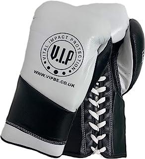 VIP Vital Impact Protection Pugilem