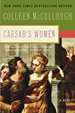 Caesar's Women (Masters of Rome Book 4) (English Edition)