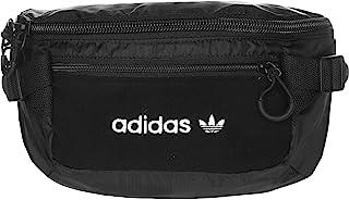 adidas 阿迪达斯 Premium Essentials 腰包