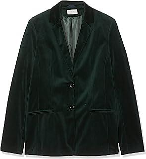 BRAX 女士 Style Lima 西装夹克