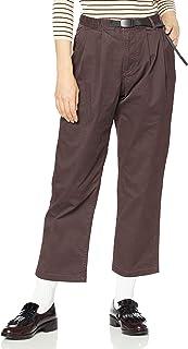 GRAMICCI 长裤 GURKHA PANTS 女士
