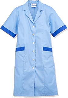 SHEBA 462MTC 女式短袖上衣