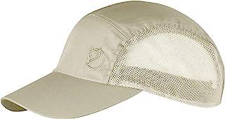 Fjällräven 高海岸开衩帽中性帽,高海岸开衩帽 Kappe Mütze 中性款
