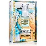 Peter Thomas Roth Moisture Power 2 件套含透明质酸面部精华和维生素 C *保湿霜,2…