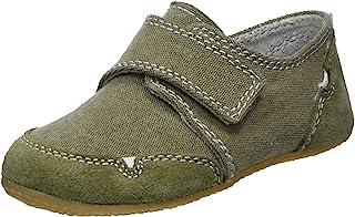 LIVING Kitzbühel 男女皆宜的儿童尼龙模型牛仔裤拖鞋