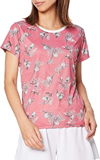 le coq sportif 运动衫 短袖衬衫 女士
