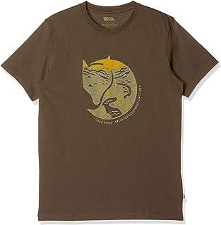 FJALLRAVEN Arctic Fox 男士T恤,内衣