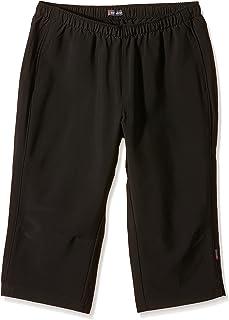 Schneider 运动装女式卡普里裤,女式,长裤,软管卡普里裤