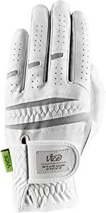 Vice Duro 高尔夫手套