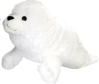 Wild Republic 毛绒填充动物玩具