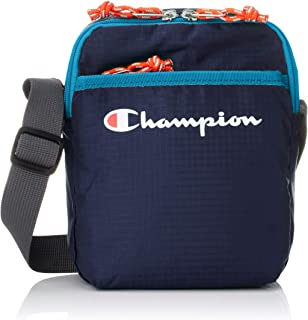 Champion 单肩包 57863