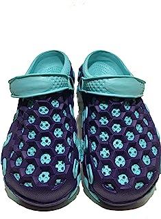 木底凉鞋夏季花园鞋多色