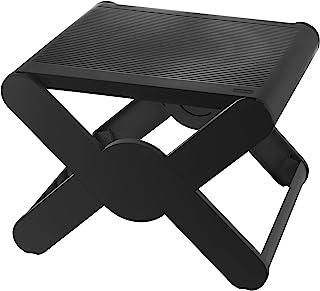 HAN 19072-11,吊篮 X-CROSS TOP,吸引力,*新设计,带盖 黑色