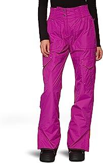 Dare 2b 女士低调滑雪裤