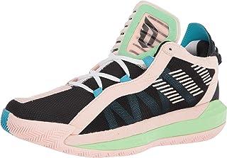 adidas 阿迪达斯 Dame 6 Gca 篮球鞋