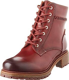 Pikolinos Aspe W9z 女士短靴