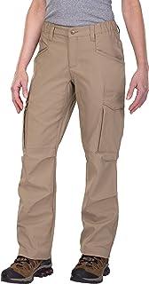 Vertx 女式 Fusion Lt 弹力战术裤