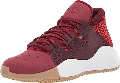 adidas 阿迪达斯 Pro Vision 男式运动鞋