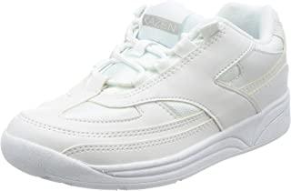[卡森] *鞋 MX134