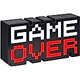 Paladone 8-Bit Game 超轻