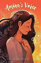 Amina's Voice (English Edition)