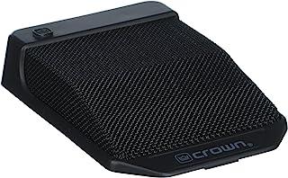 AKG 爱科技 专业音频动态麦克风,黑色 (PCC170)