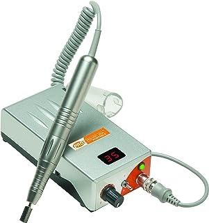 Medicool Pro Power 35K *便携式 | 35K Portable - Gray