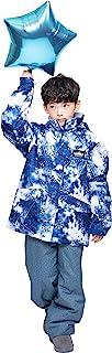 ONYONE 滑雪服 男孩 JUNIOR SUIT 上下套装 RES73002