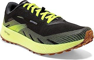 Brooks Catamount 男士跑鞋