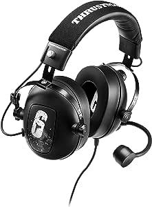 Thrustmaster T-ASSAULT CPX RB6 攻城版 (PC, PS4 & XOne)