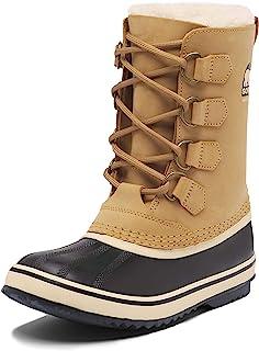 Sorel 1964 Pac 2, Women's Snow Boots