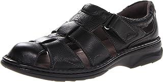 Florsheim Getaway 渔夫凉鞋
