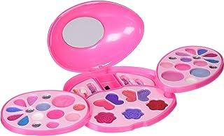 Tachan - 套装椭圆形化妆品(Toys beamonte PB 28415)