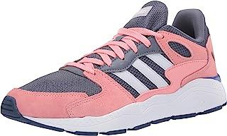 adidas 女式 Crazychaos 运动鞋