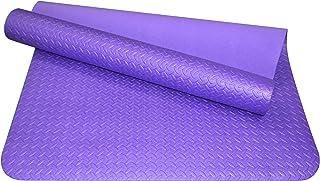 Criscolor 健身垫 120X240M 1450 克