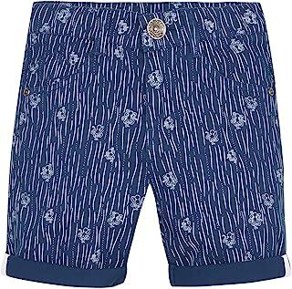3 pommes 男孩游泳短裤