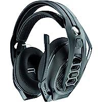RIG 800LX 无线游戏耳机(Xbox One)