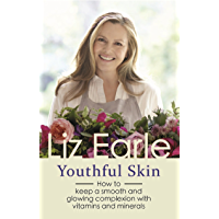 Youthful Skin: How to keep a smooth and glowing complexion w…