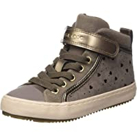 Geox 健乐士 女孩 J Kalispera Girl J744gi0dhas 运动鞋