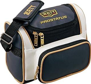 ZETT棒球用 迷你包 prostatus(BAP704