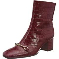 HÖGL 女士 Audrey 0-104132 短靴