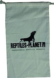 爬行动物运输袋蛇蜥蜴乌龟38.5 x 51厘米