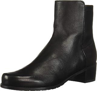 Stuart Weitzman 女士 Easyon Reserve 切尔西靴