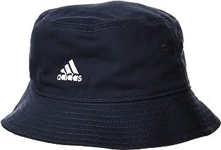 Adidas 阿迪达斯 渔夫帽 ADS BOS 3ST CT BUCKET 105111703