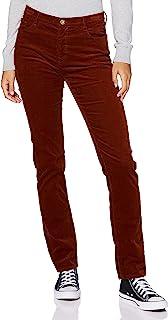 BRAX 女士长裤