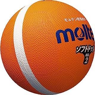 molten 软线球棒 2号 (sfd2-l)