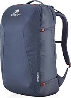 Gregory Mountain Products Detour 60