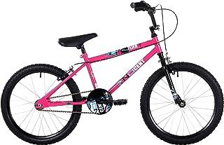 NDcent Flier BMX 自行车
