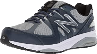 New Balance 男式 m1540V2跑步鞋